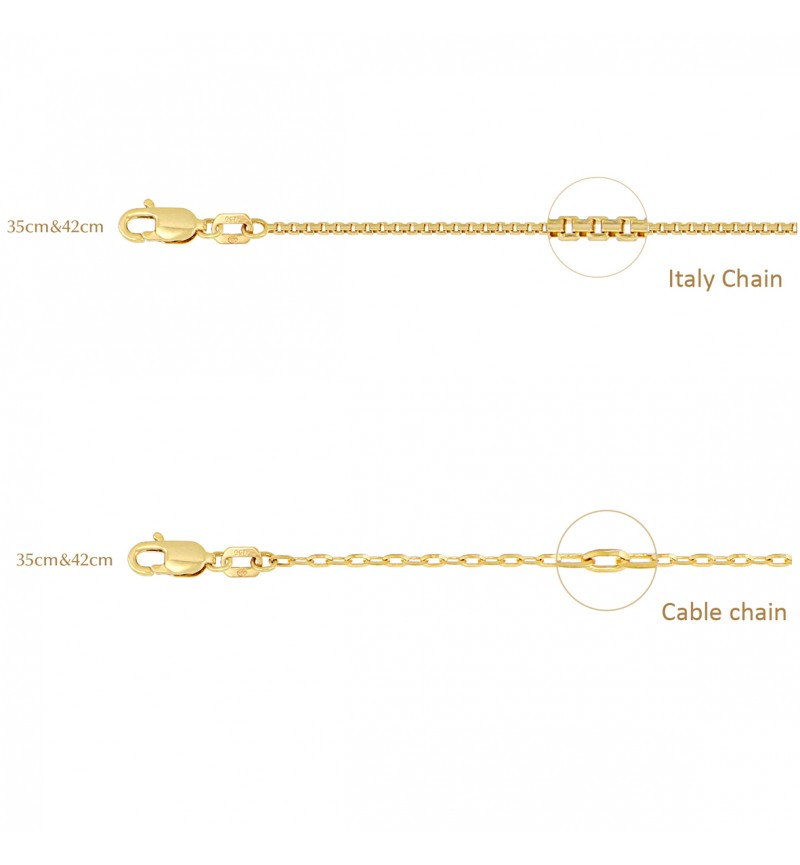 Name Bar Necklaces