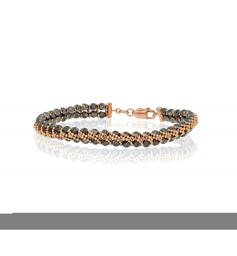 Special Collection Gold Bracelets