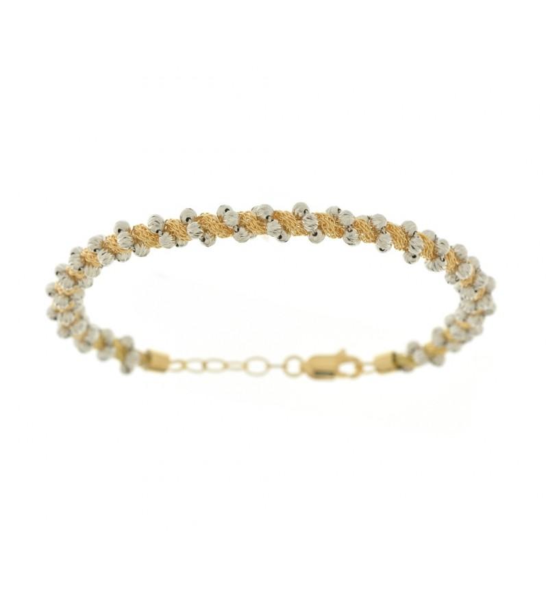 Exclusive Gold Bracelets
